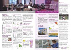 Cosmética Oncológica en Cáceres