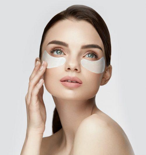 baldan-jeanklebert-iridium-patch-occhi